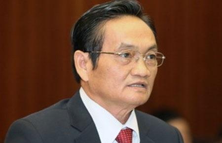 Kỳ vọng từ chuyến thăm Mỹ của Thủ tướng Nguyễn Xuân Phúc