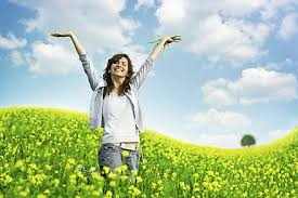 10 bí quyết sống khỏe mạnh, yêu đời