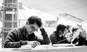 Quỹ đầu tư mạo hiểm cho sinh viên Đông Nam Á
