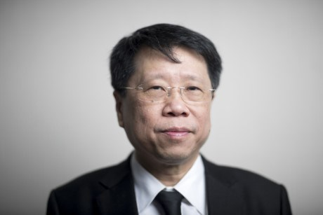 Bộ trưởng Giáo dục Thái Lan lấy Việt Nam làm gương về cải cách giáo dục