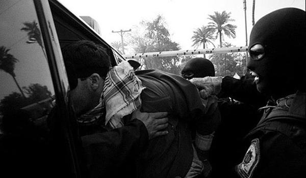 Iran tiêu diệt 2 nhóm tội phạm ma túy quốc tế cực nguy hiểm