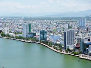 Đà Nẵng: Quyết tâm trở thành điểm đến khởi nghiệp đổi mới, sáng tạo