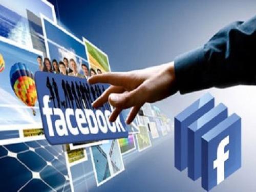 Mạng xã hội: Cầu nối để DN bước vào chuỗi giá trị toàn cầu