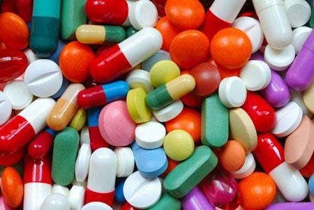 Dùng kháng sinh đúng cách là như thế nào