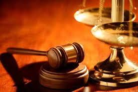 33 tội lần đầu tiên áp dụng với doanh nghiệp