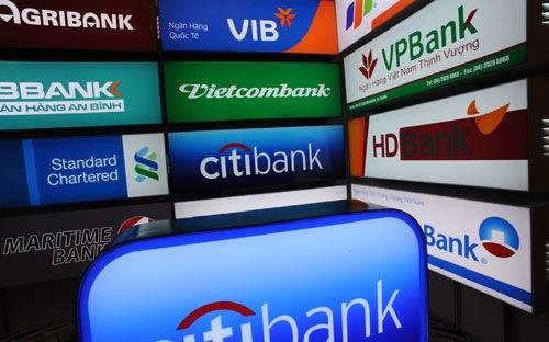 Quy định mới về cấp đổi giấy phép hoạt động của ngân hàng thương mại