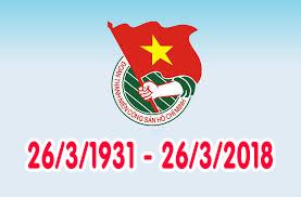 Kỷ niệm 87 năm ngày thành lập Đoàn Thanh niên Cộng sản Hồ Chí Minh (26/03/1931 - 26/03/2018) Vài nét về cuộc đời Đồng chí Lê Quang Thành, một cán bộ Đoàn lão thành