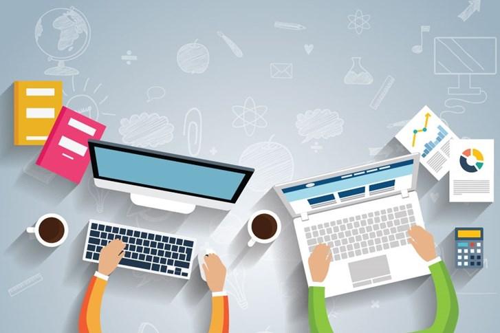 Bãi bỏ nhiều điều kiện kinh doanh trên Internet