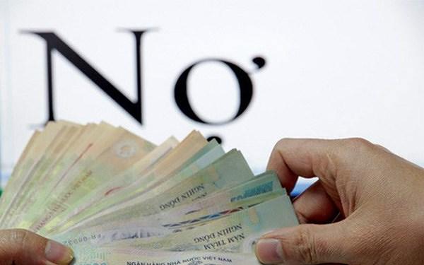 Sửa quy định về kinh doanh dịch vụ đòi nợ