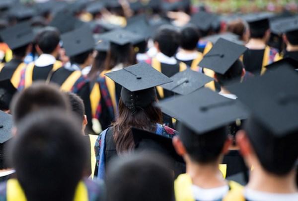 VCCI phản đối quy định đòi nợ phải có… bằng đại học