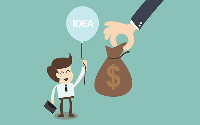 Giải quyết như thế nào với nguồn vốn startup vay từ chính phủ nhưng mất khả năng trả nợ?