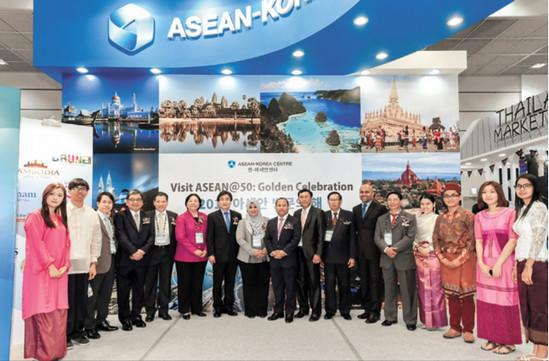 Những trở ngại xuyên biên giới trong ASEAN và các giải pháp