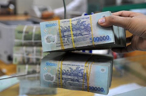 Xử lý nghiêm người đứng đầu ngân hàng vi phạm về lãi suất cho vay