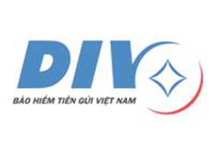 Bảo hiểm tiền gửi có khả năng bảo vệ phần lớn người gửi tiền tại Việt Nam