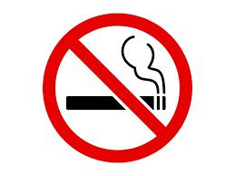 Quy định cấm và hạn chế sử dụng hình ảnh thuốc lá trong điện ảnh, sân khấu từ 15/11
