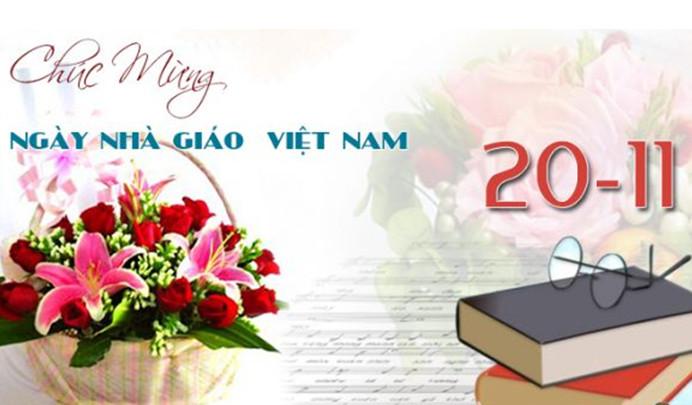 NHẬT KÝ LỚP MỘT <br> Văn Huy Hải