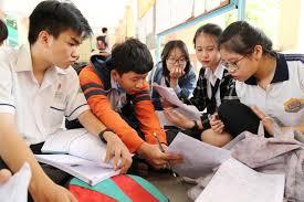 Nhận định sơ bộ đề tham khảo thi THPT quốc gia 2019