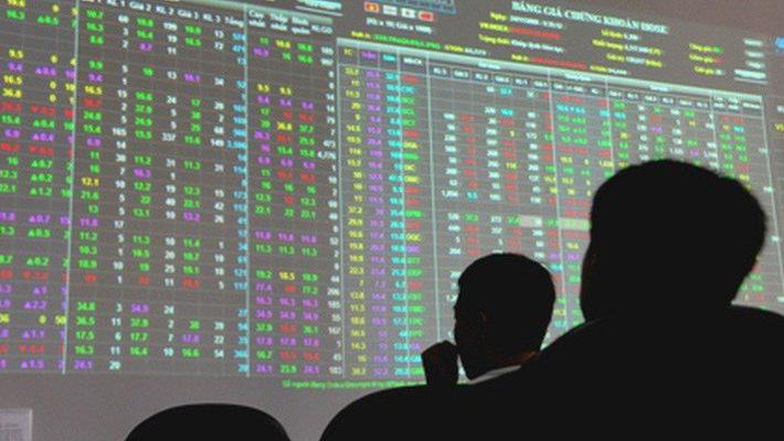 Vượt Singapore, Việt Nam thành thị trường IPO lớn nhất Đông Nam Á