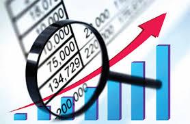 Lãi suất năm 2019: Thuận lợi đang mở ra