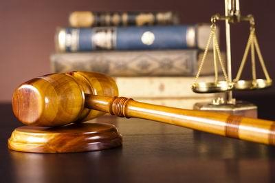 Xác định chống oan, sai, chống bỏ lọt tội phạm là nhiệm vụ hàng đầu