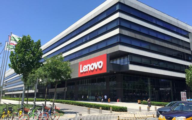 Lenovo, Foxconn, Samsung đều muốn xây nhà máy chỉ trong 1 năm, Việt Nam đang trở thành