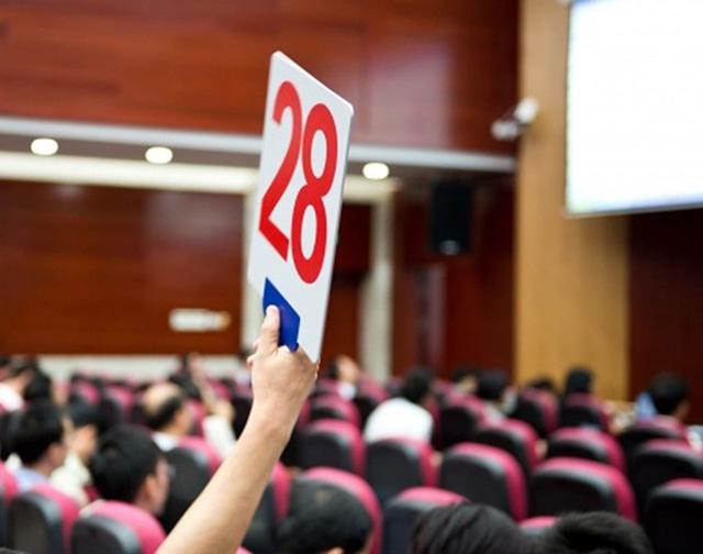 Những vướng mắc trong xử lý nợ xấu theo Nghị quyết 42 và đề xuất tháo gỡ