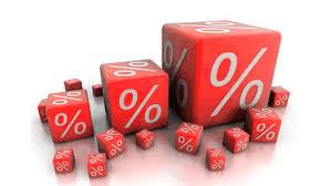 Lãi suất của hụi, họ, biêu, phường không được vượt quá 20%/năm