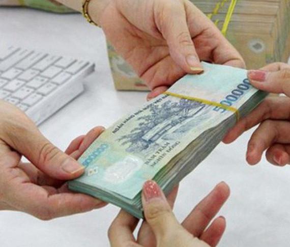Đề xuất nâng mức cho vay vốn hỗ trợ tạo việc làm lên 2 tỷ