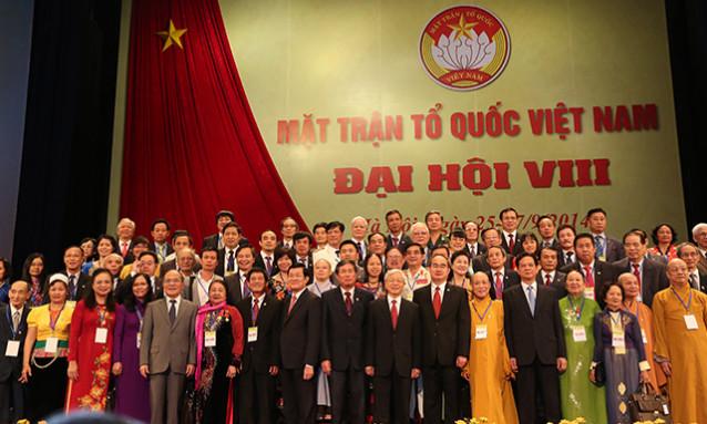 PHẢN ÁNH CÁC Ý KIẾN, KIẾN NGHỊ CỦA NHÂN DÂN TRONG LĨNH VỰC KINH TẾ XÃ HỘI QUÝ I NĂM 2019 - TS Nguyễn Thị Sơn
