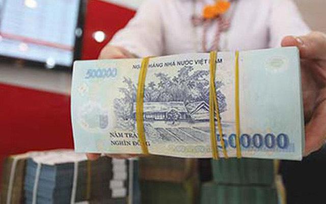 Xử lý yếu huyệt thứ hai của hệ thống ngân hàng Việt Nam