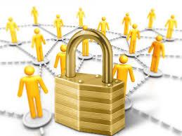 Máy tính nhập khẩu đều phải kiểm tra an toàn thông tin mạng?