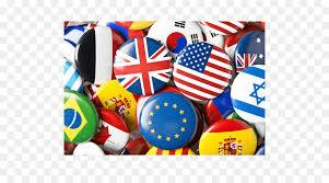 Những xu thế lớn chi phối quan hệ quốc tế ngày nay