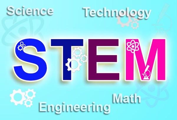 Hướng dẫn thực hiện chủ đề dạy học theo định hướng giáo dục STEM trong trường Trung học
