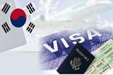 Hàn Quốc thay đổi chính sách cấp thị thực 5 năm với công dân Việt Nam