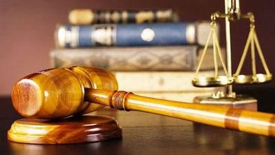 Hướng dẫn 5 tình tiết định khung hình phạt tội rửa tiền