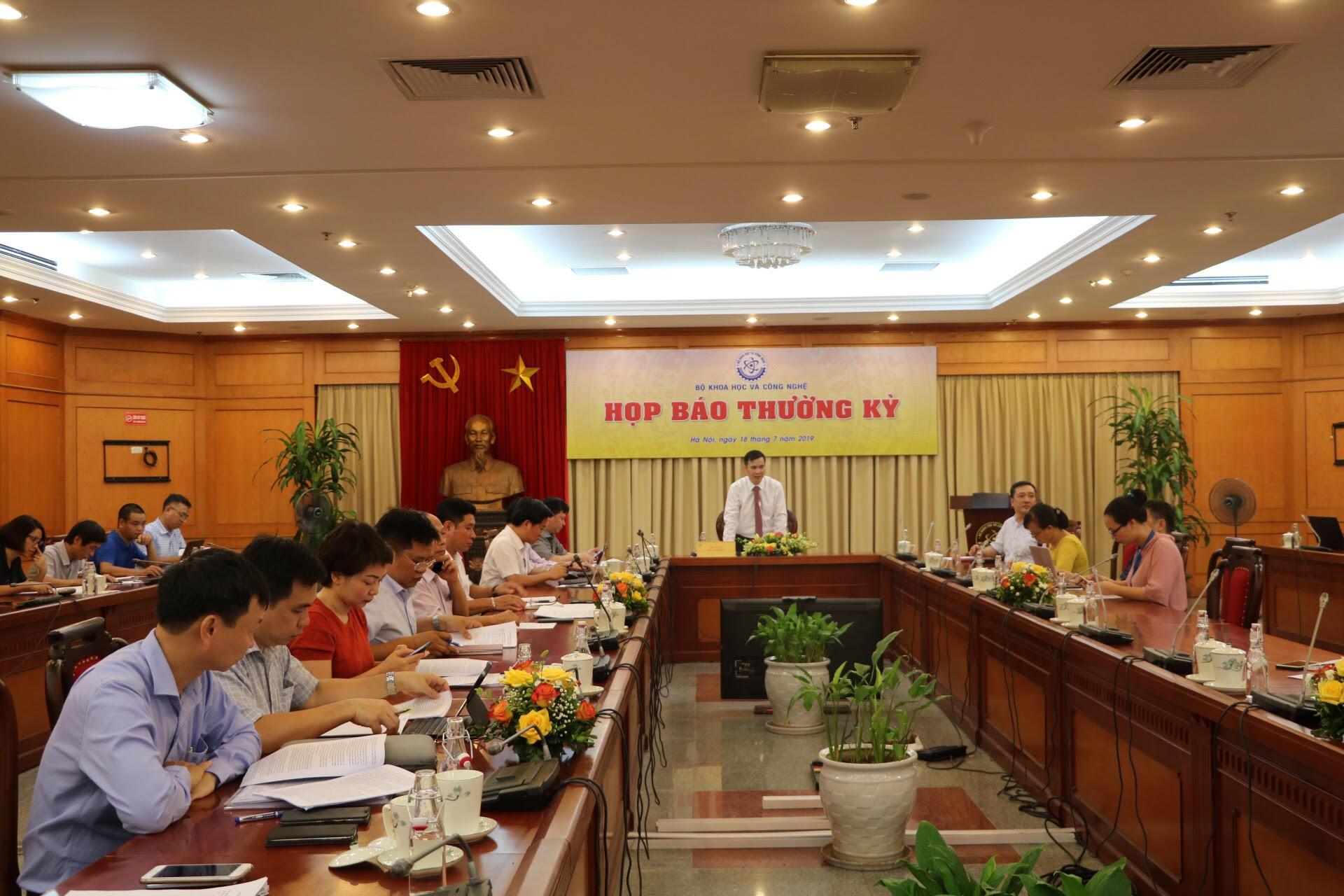 Nhiều chuyên gia hàng đầu thế giới tham dự Ngày hội trí tuệ nhân tạo Việt Nam