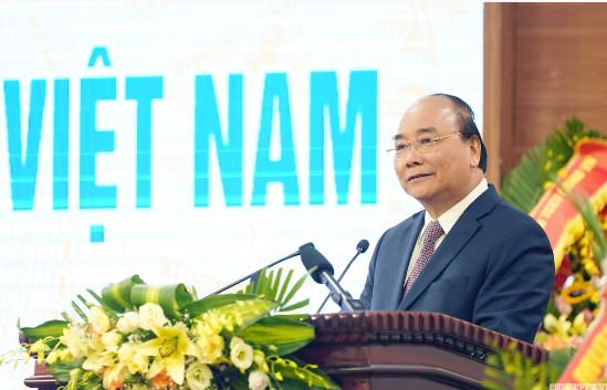 Thủ tướng: Bài học cho Đảng, Nhà nước về đào tạo cán bộ