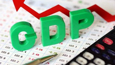 Vì sao quy mô GDP 'lột xác'?