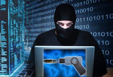 Dự thảo hướng dẫn áp dụng một số quy định về tội khủng bố