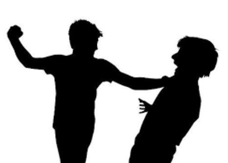 Đừng vô tình tiếp tay cho bạo lực