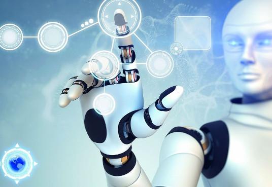 Australia công bố lộ trình phát triển ngành công nghiệp trí tuệ nhân tạo