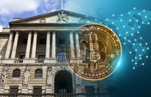Ngân hàng Trung ương đầu tiên trên thế giới thử nghiệm đồng tiền số