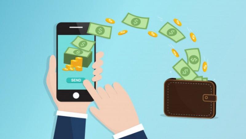 Mobile Money: Khách hàng toàn quyền quyết định việc mở và sử dụng tài khoản