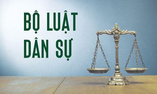 Các tổ chức không có tư cách pháp nhân trong quan hệ pháp luật dân sự