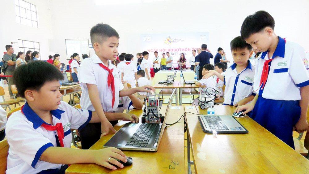 Nghị định số 84/2020/NĐ-CP của Chính phủ : Quy định chi tiết một số điều của Luật Giáo dục