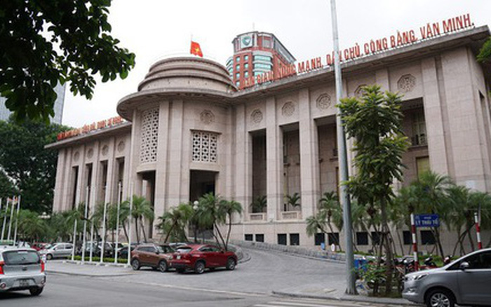 Giám định tư pháp trong lĩnh vực tiền tệ, ngân hàng