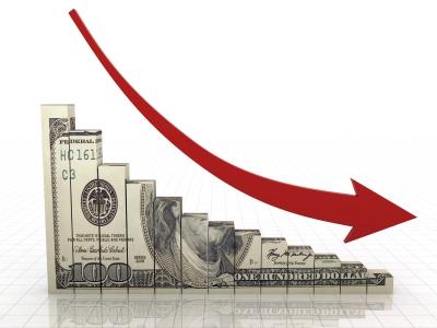 Châu Âu: Giữ lãi suất thấp kỷ lục