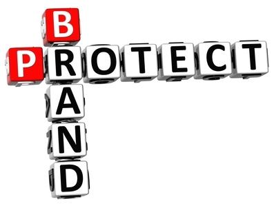 Thương hiệu và bảo vệ thương hiệu