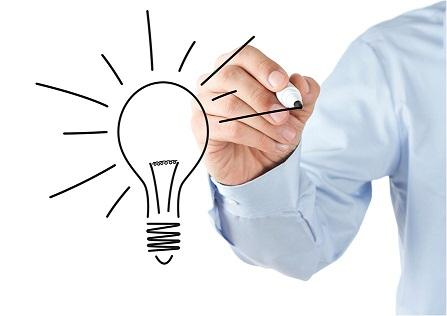 Sự khác nhau giữa Quyền sở hữu trí tuệ và Quyền sở hữu tài sản hữu hình