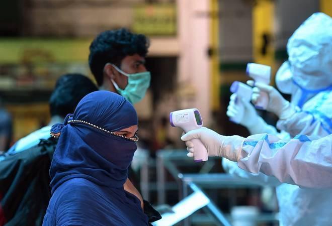 Thế giới ghi nhận hơn 630.000 ca mắc COVID-19 trong 24 giờ qua